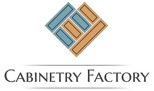 CABINETRY FACTORY | KITCHEN CABINET MANUFACTURER